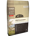 Acana Free-Run Duck - 6 kg